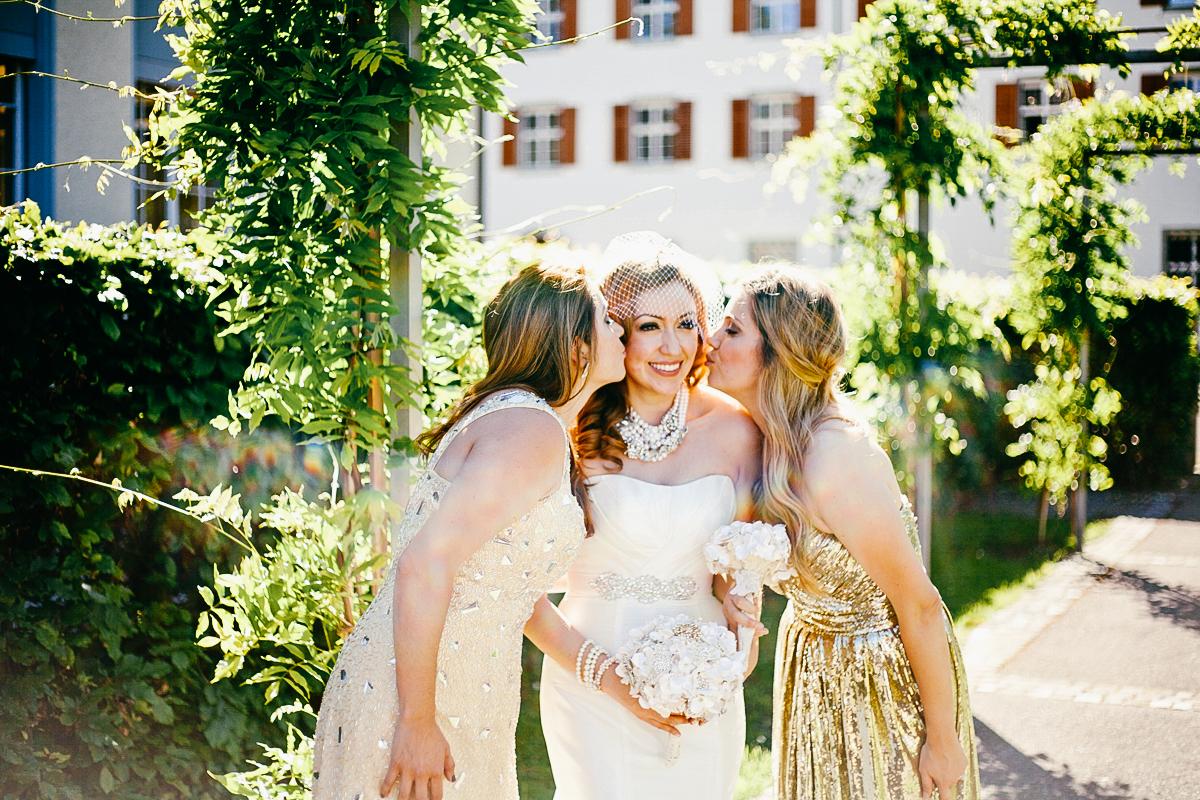 Rhine_Falls_Schaffhausen_switzerland_destination_wedding_ebony_siovhan_bokeh_photography_051.jpg