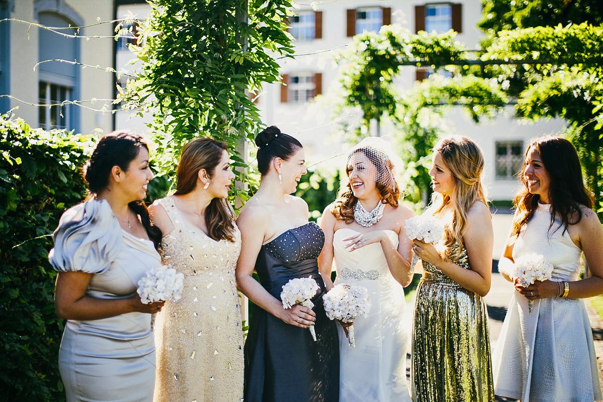 Rhine_Falls_Schaffhausen_switzerland_destination_wedding_ebony_siovhan_bokeh_photography_052.jpg