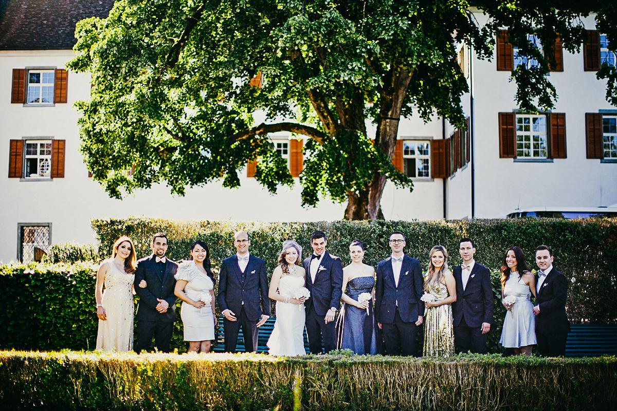 Rhine_Falls_Schaffhausen_switzerland_destination_wedding_ebony_siovhan_bokeh_photography_055.jpg