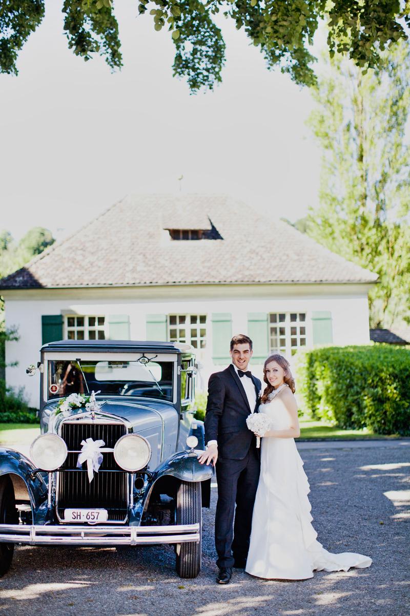 Rhine_Falls_Schaffhausen_switzerland_destination_wedding_ebony_siovhan_bokeh_photography_057.jpg
