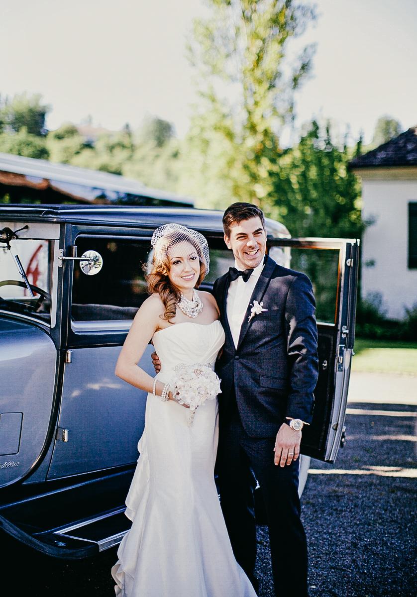 Rhine_Falls_Schaffhausen_switzerland_destination_wedding_ebony_siovhan_bokeh_photography_059.jpg