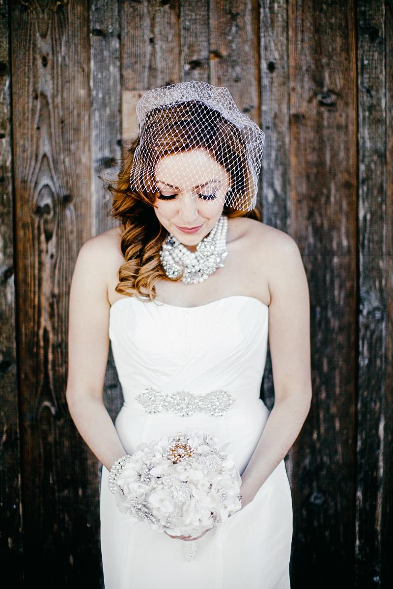 Rhine_Falls_Schaffhausen_switzerland_destination_wedding_ebony_siovhan_bokeh_photography_060.jpg