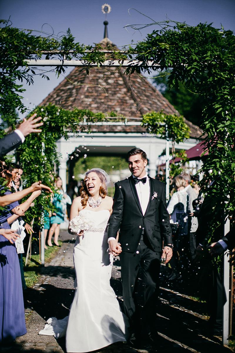 Rhine_Falls_Schaffhausen_switzerland_destination_wedding_ebony_siovhan_bokeh_photography_064.jpg
