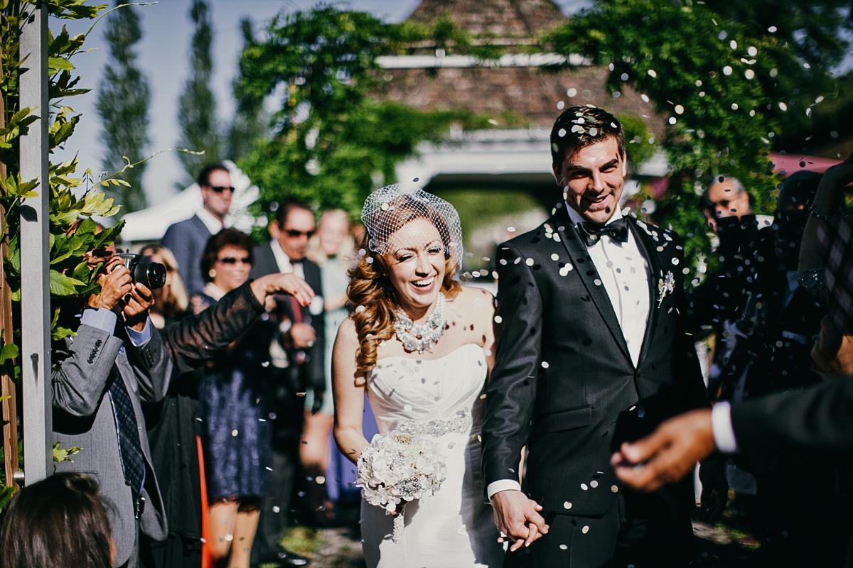 Rhine_Falls_Schaffhausen_switzerland_destination_wedding_ebony_siovhan_bokeh_photography_065.jpg