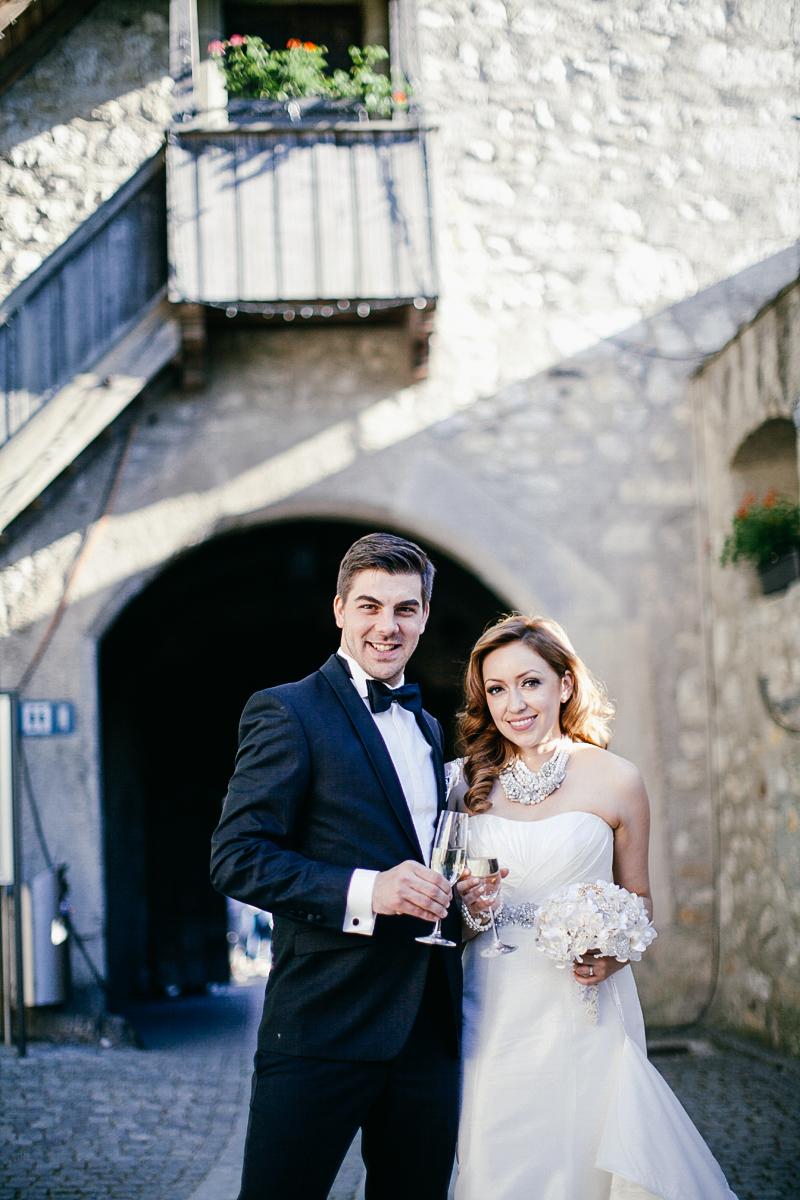 Rhine_Falls_Schaffhausen_switzerland_destination_wedding_ebony_siovhan_bokeh_photography_068.jpg