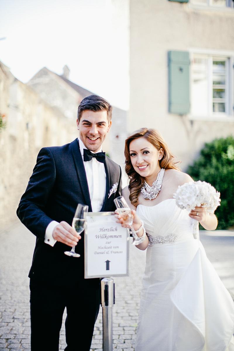 Rhine_Falls_Schaffhausen_switzerland_destination_wedding_ebony_siovhan_bokeh_photography_069.jpg