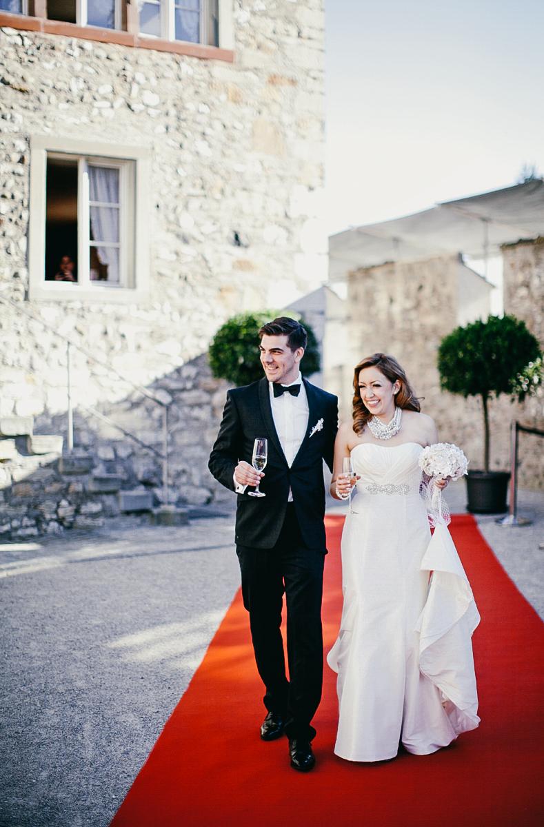 Rhine_Falls_Schaffhausen_switzerland_destination_wedding_ebony_siovhan_bokeh_photography_071.jpg