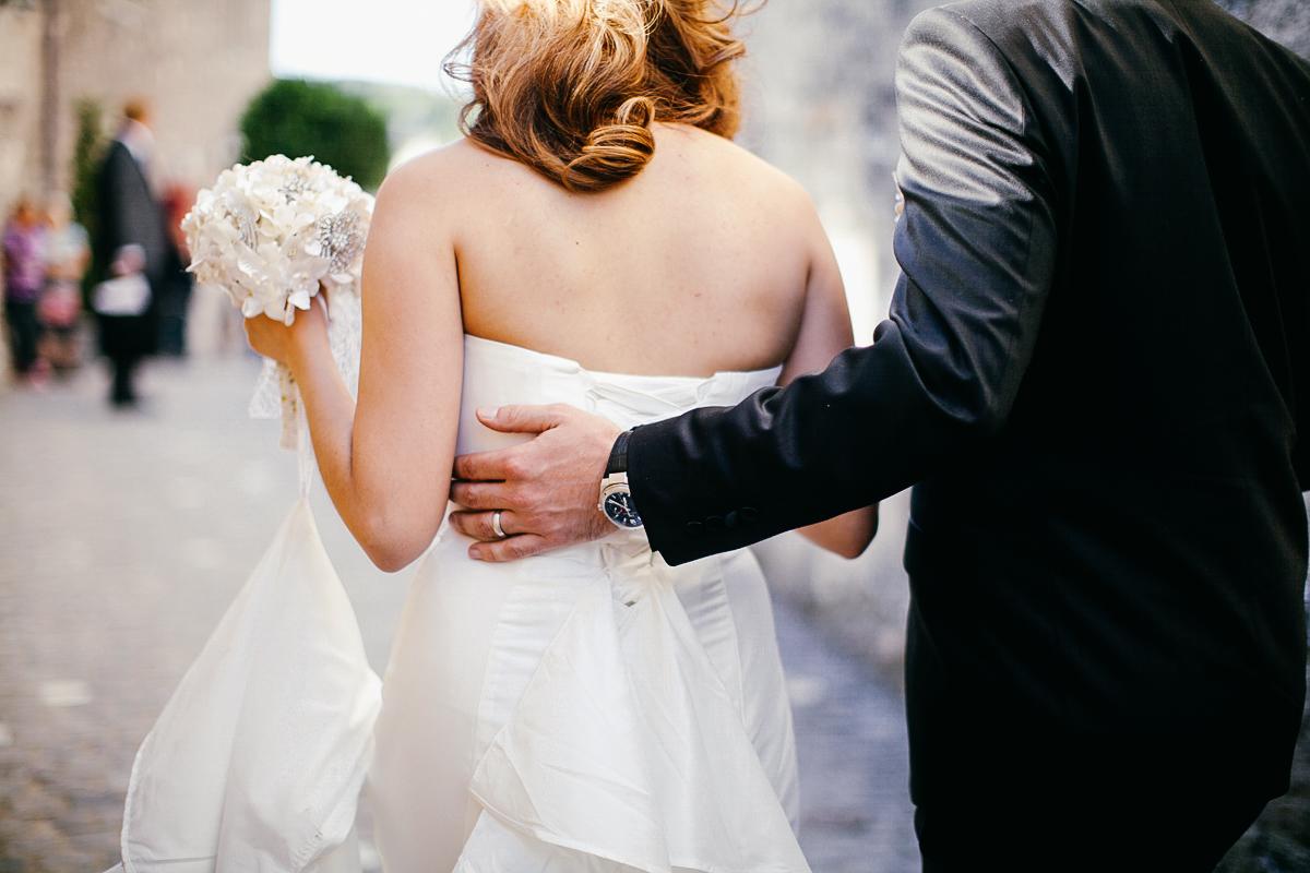 Rhine_Falls_Schaffhausen_switzerland_destination_wedding_ebony_siovhan_bokeh_photography_070.jpg