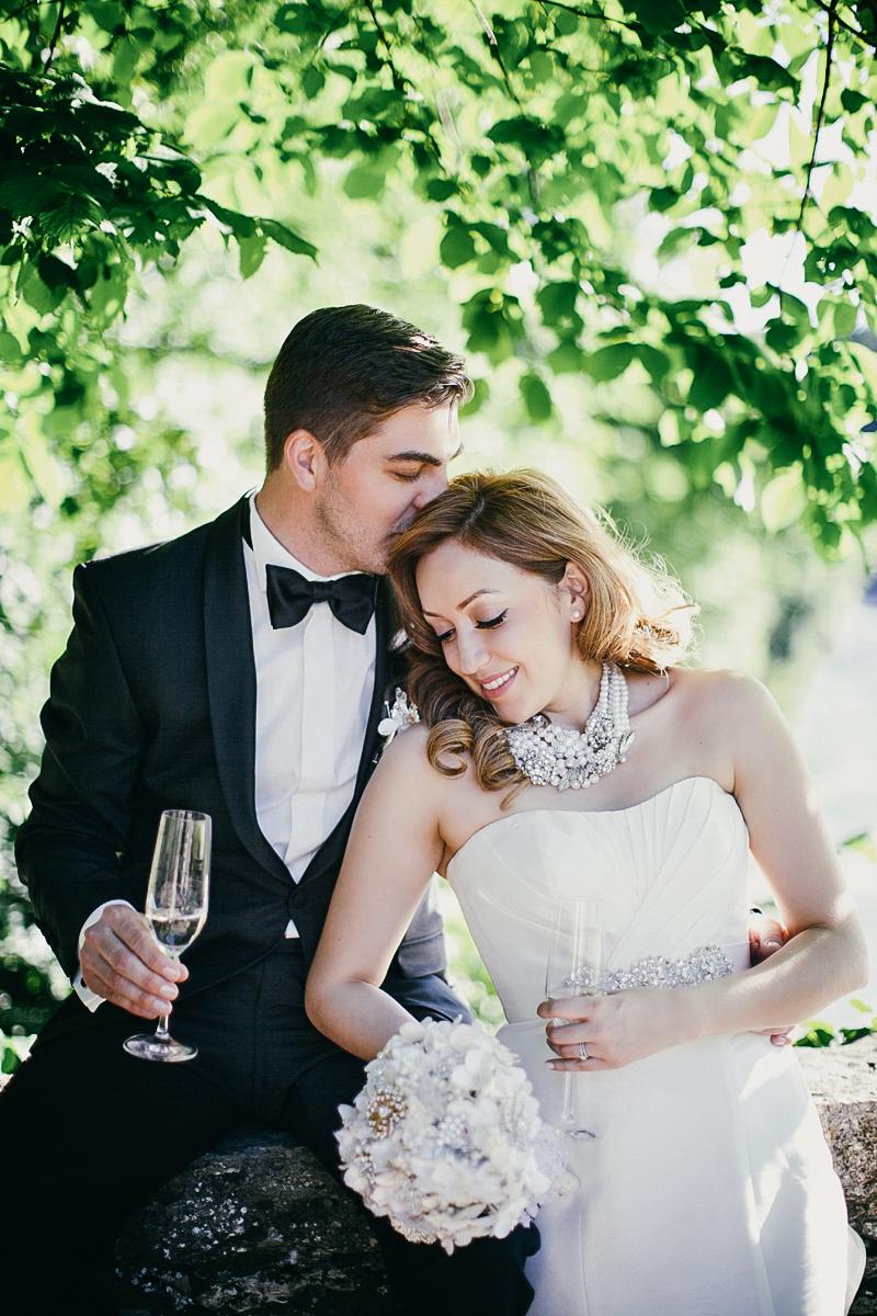 Rhine_Falls_Schaffhausen_switzerland_destination_wedding_ebony_siovhan_bokeh_photography_077.jpg
