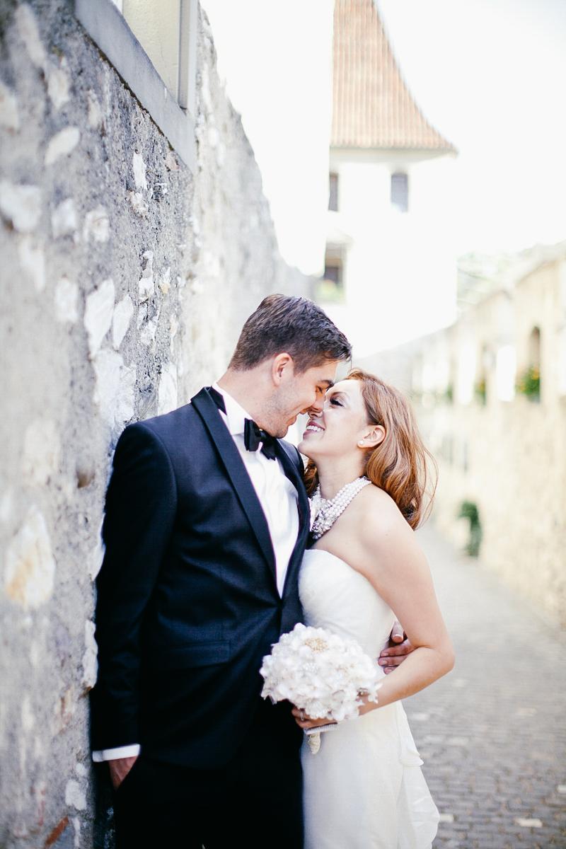Rhine_Falls_Schaffhausen_switzerland_destination_wedding_ebony_siovhan_bokeh_photography_081.jpg