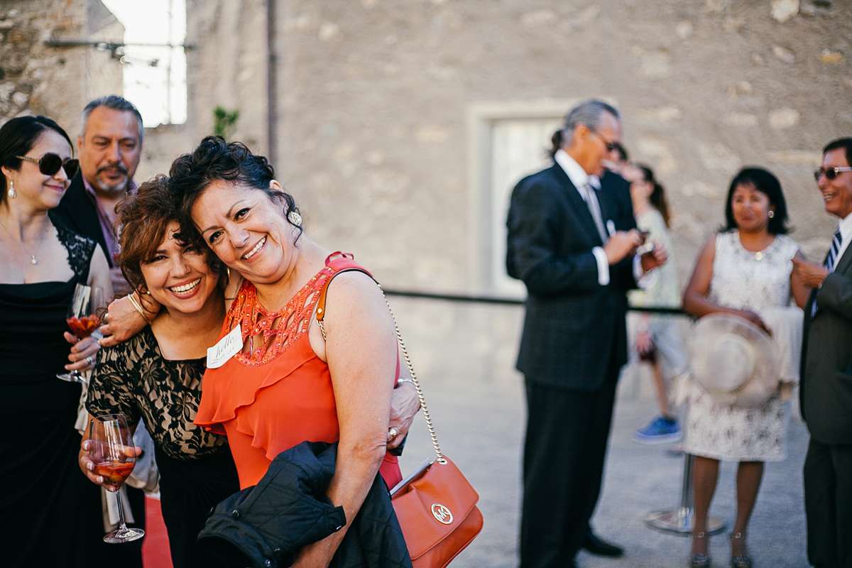 Rhine_Falls_Schaffhausen_switzerland_destination_wedding_ebony_siovhan_bokeh_photography_083.jpg