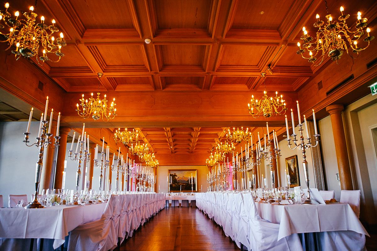 Rhine_Falls_Schaffhausen_switzerland_destination_wedding_ebony_siovhan_bokeh_photography_087.jpg