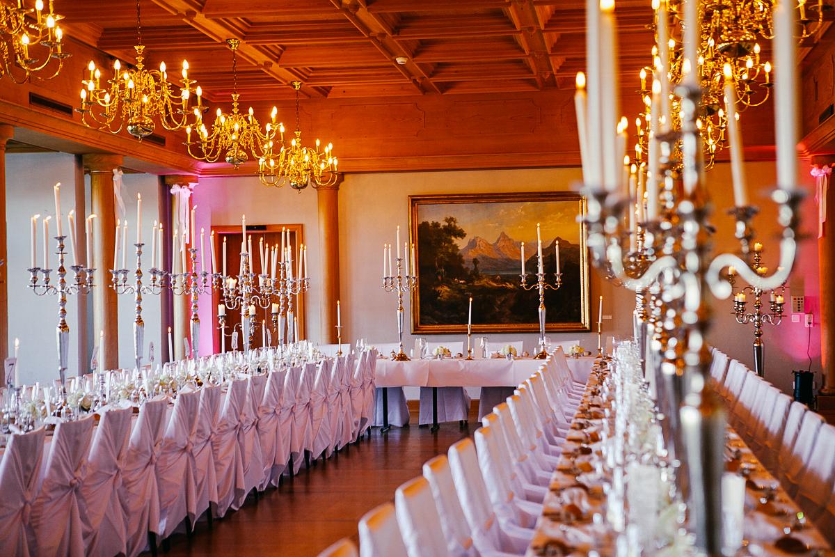 Rhine_Falls_Schaffhausen_switzerland_destination_wedding_ebony_siovhan_bokeh_photography_088.jpg