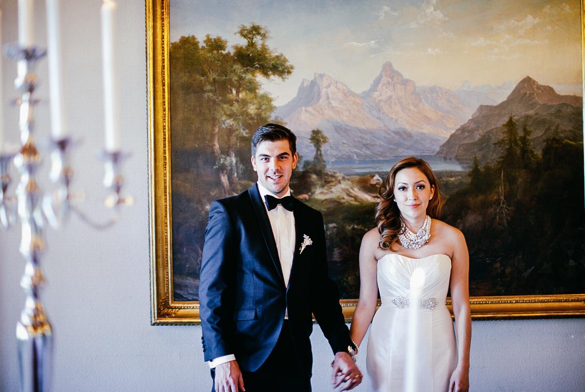 Rhine_Falls_Schaffhausen_switzerland_destination_wedding_ebony_siovhan_bokeh_photography_091.jpg