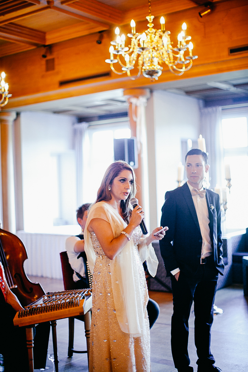 Rhine_Falls_Schaffhausen_switzerland_destination_wedding_ebony_siovhan_bokeh_photography_094.jpg