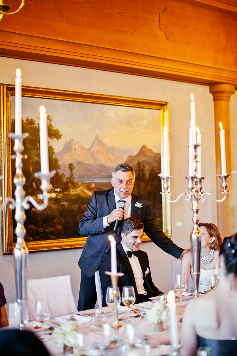 Rhine_Falls_Schaffhausen_switzerland_destination_wedding_ebony_siovhan_bokeh_photography_095.jpg