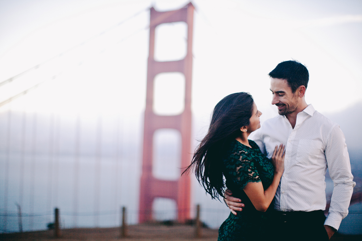 sally_barry_sanfrancisco_engagement_photography_59.jpg