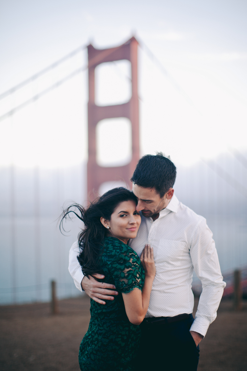 sally_barry_sanfrancisco_engagement_photography_60.jpg
