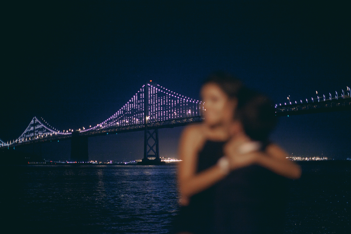sally_barry_sanfrancisco_engagement_photography_77.jpg