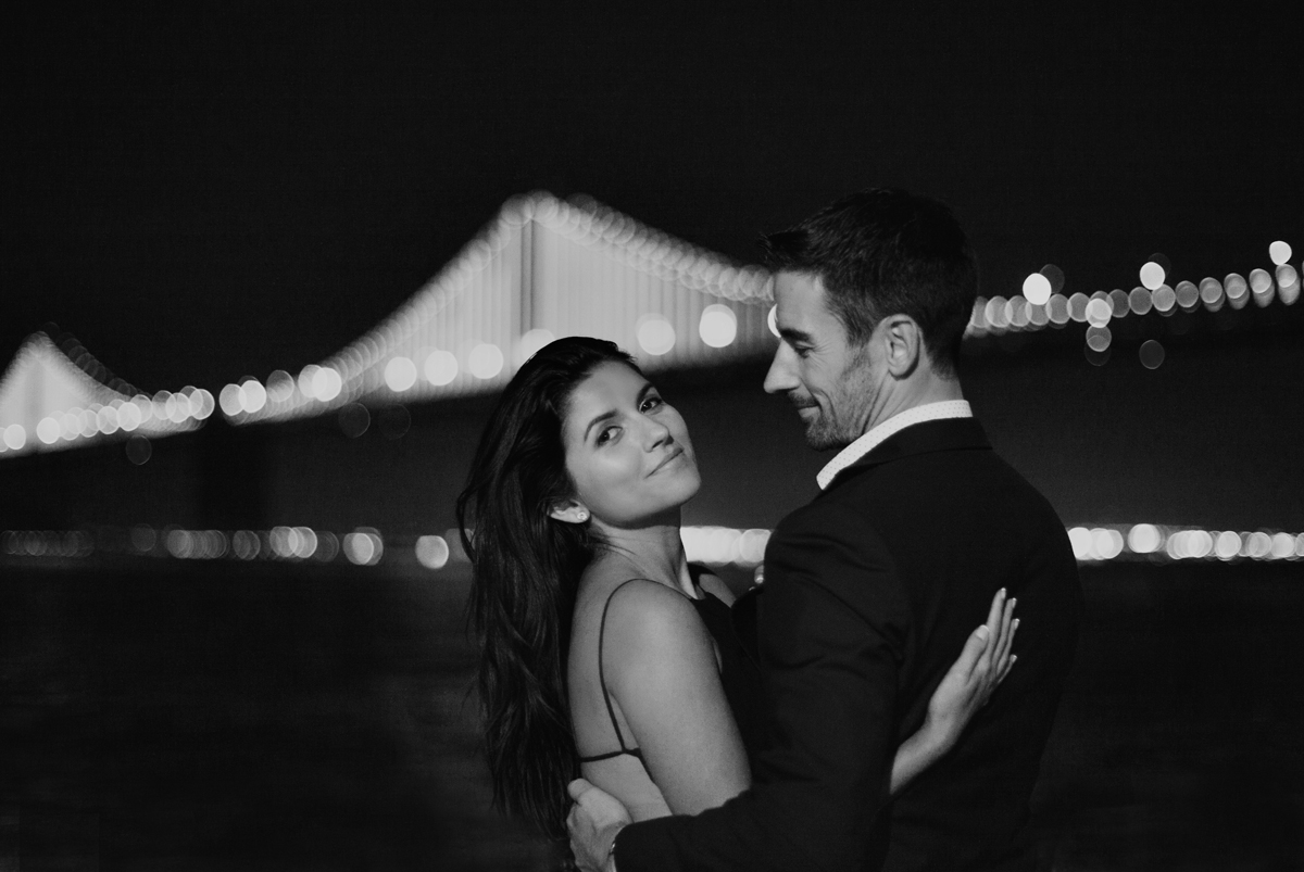 sally_barry_sanfrancisco_engagement_photography_80.jpg