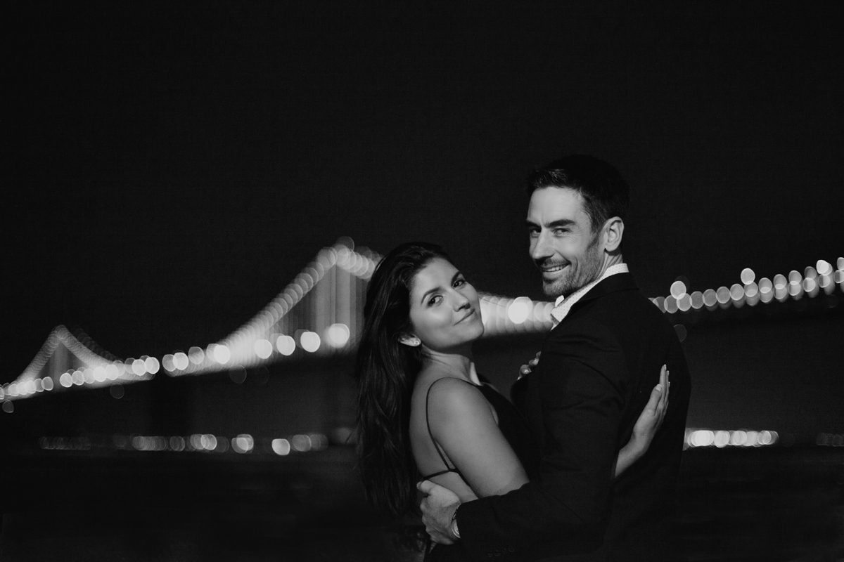 sally_barry_sanfrancisco_engagement_photography_83.jpg