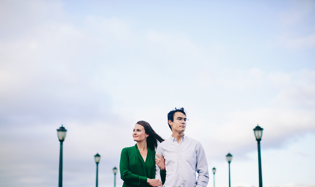 twin_peaks_engagement_san_francisco_california_ebony_siovhan_bokeh_photography_04.jpg