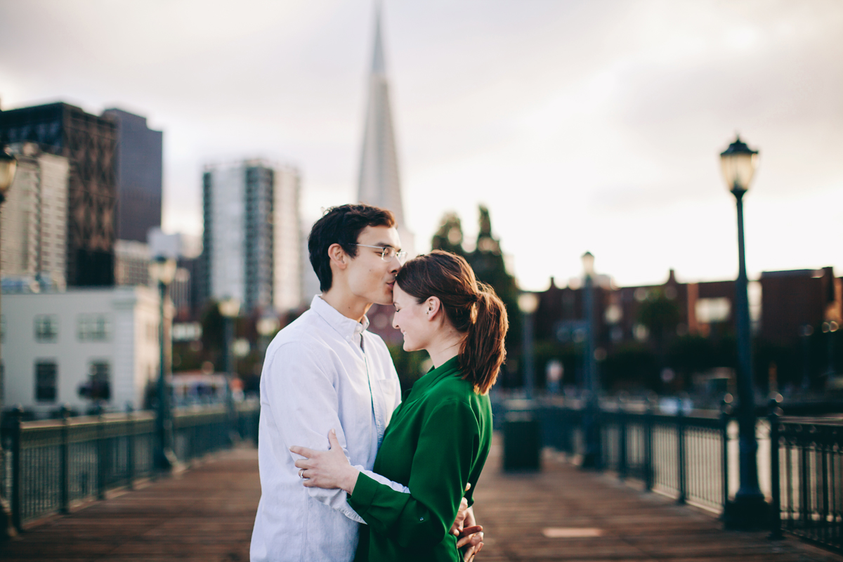 twin_peaks_engagement_san_francisco_california_ebony_siovhan_bokeh_photography_06.jpg