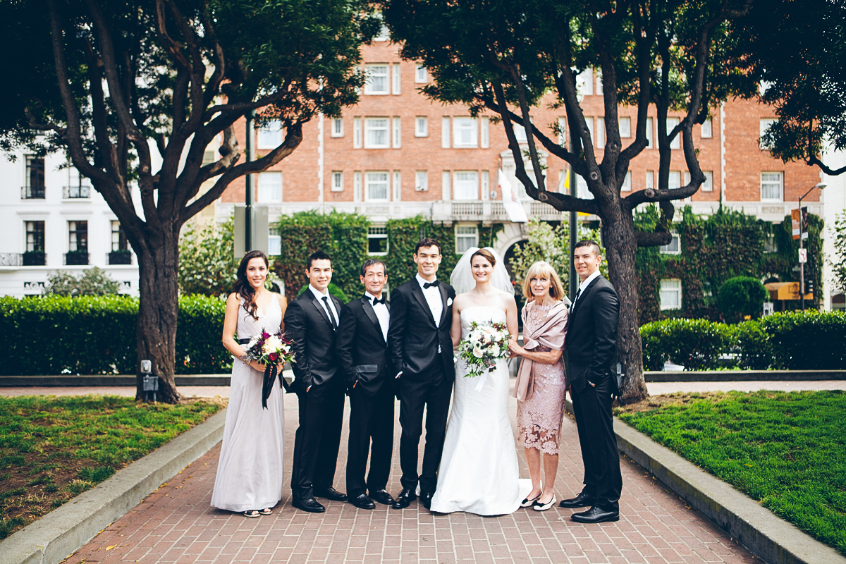 university_club_wedding_san_francisco_wedding_ebony_siovhan_bokeh_photography_30.jpg