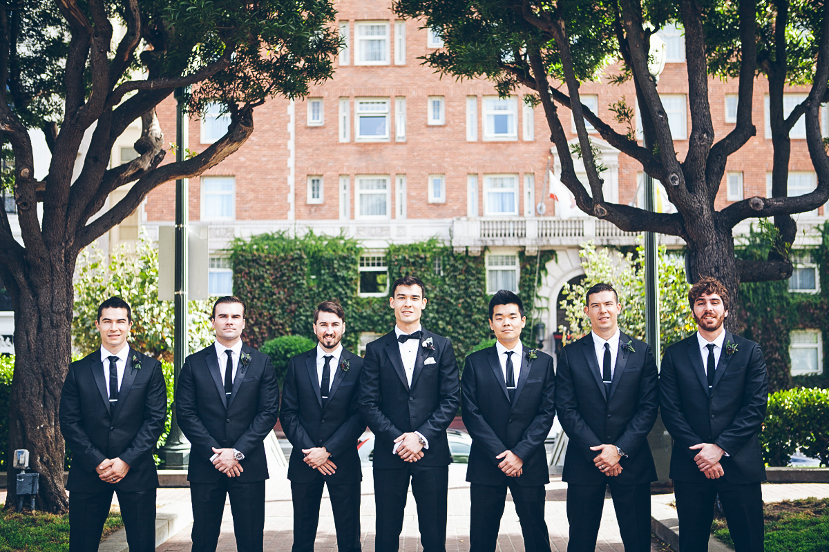 university_club_wedding_san_francisco_wedding_ebony_siovhan_bokeh_photography_39.jpg