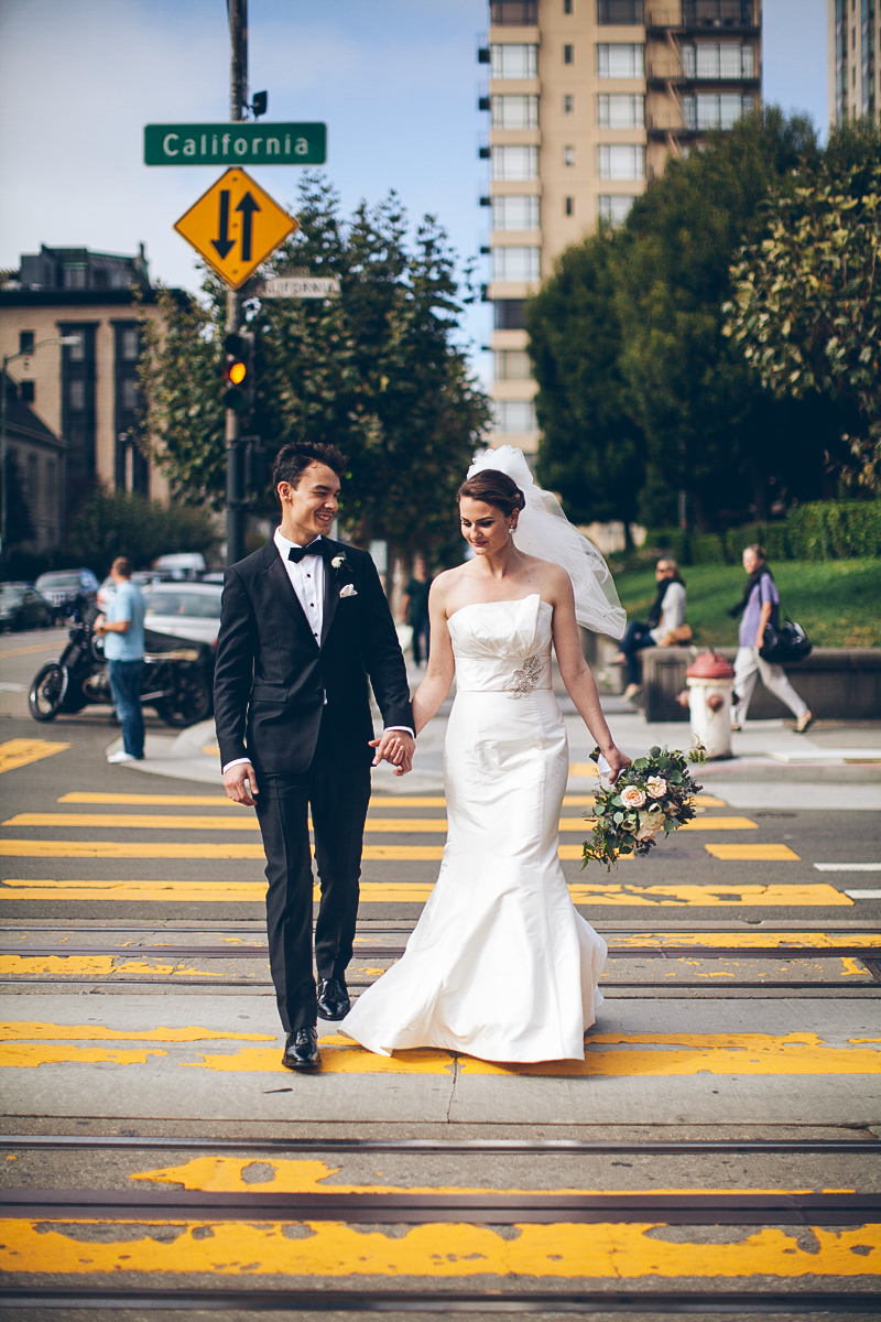 university_club_wedding_san_francisco_wedding_ebony_siovhan_bokeh_photography_44.jpg