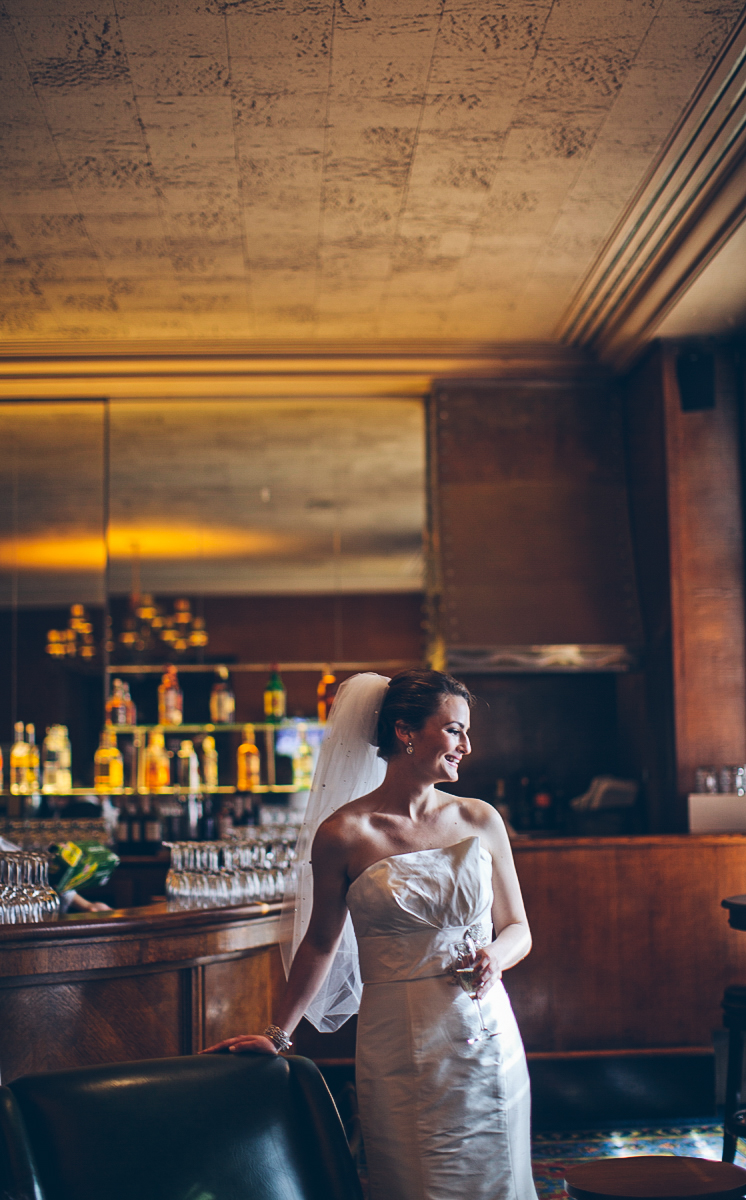university_club_wedding_san_francisco_wedding_ebony_siovhan_bokeh_photography_55.jpg