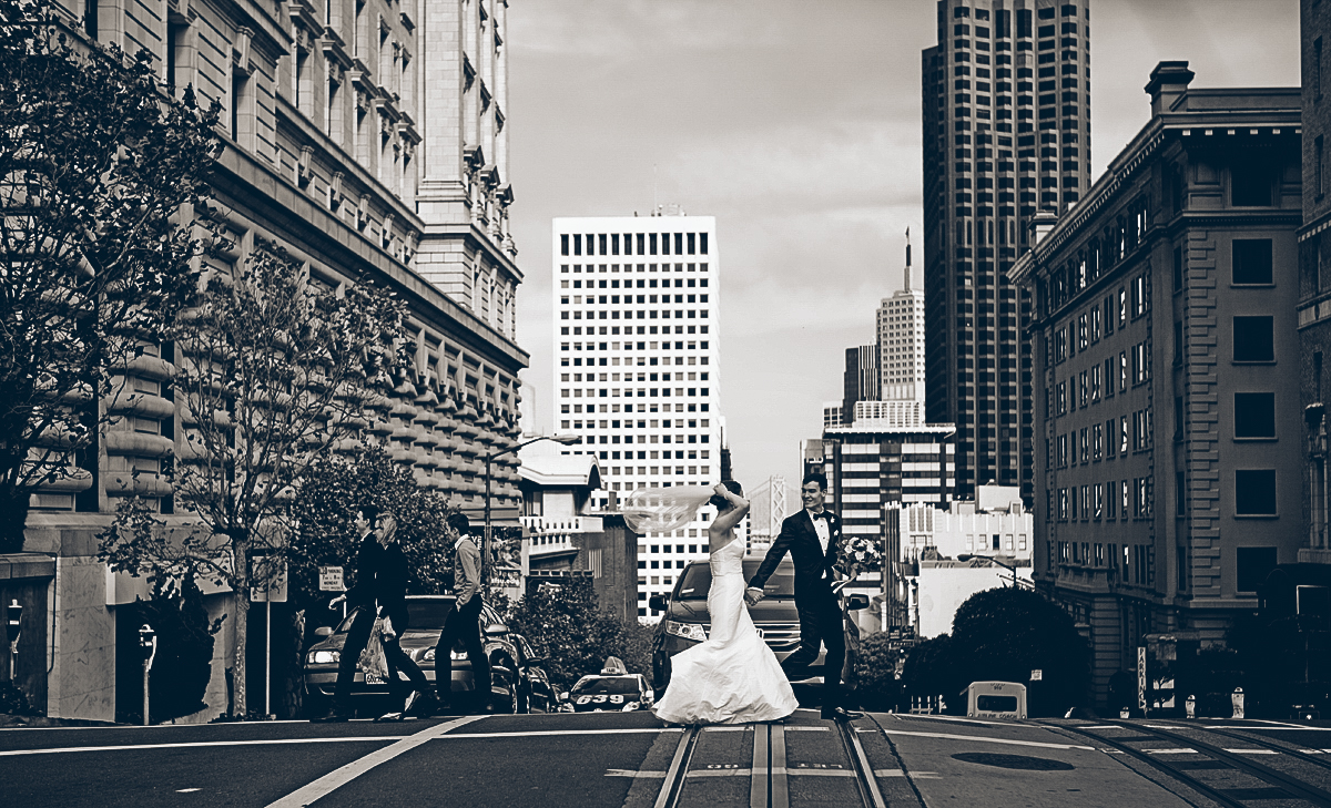 university_club_wedding_san_francisco_wedding_ebony_siovhan_bokeh_photography_53.jpg