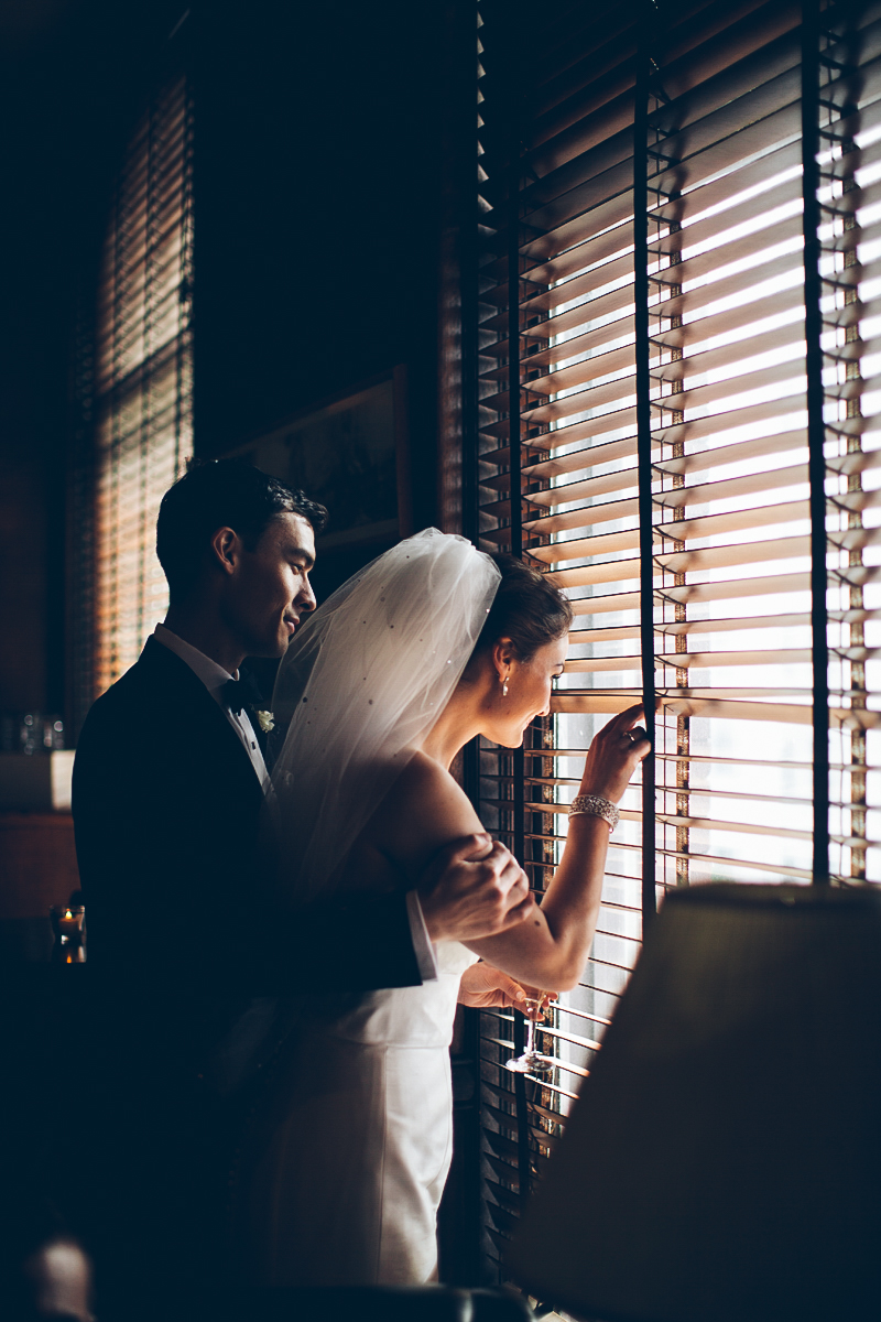 university_club_wedding_san_francisco_wedding_ebony_siovhan_bokeh_photography_56.jpg