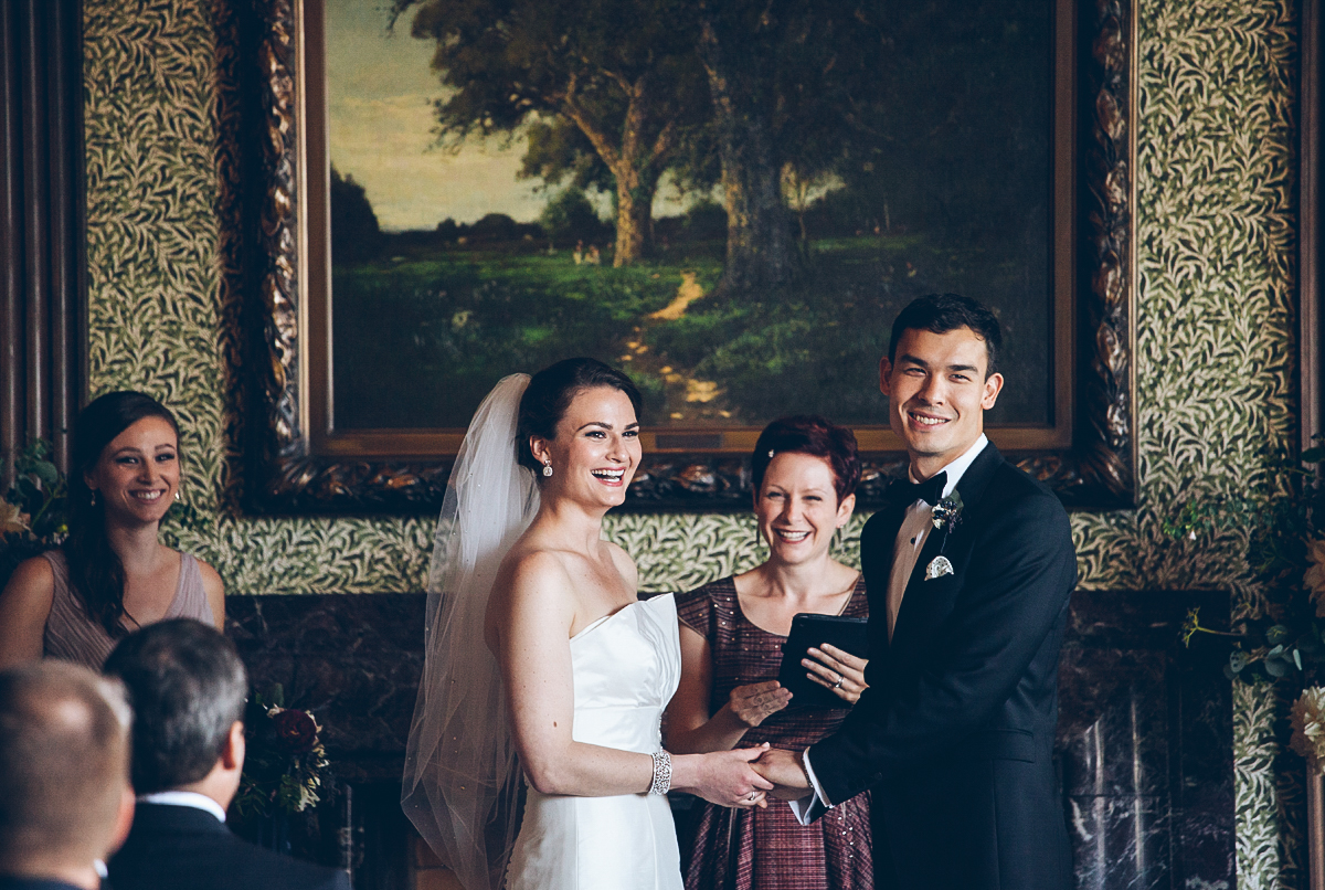 university_club_wedding_san_francisco_wedding_ebony_siovhan_bokeh_photography_61.jpg