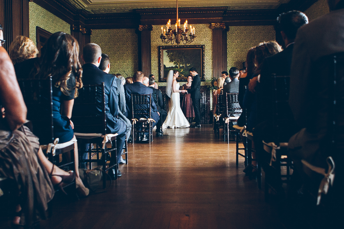 university_club_wedding_san_francisco_wedding_ebony_siovhan_bokeh_photography_64.jpg