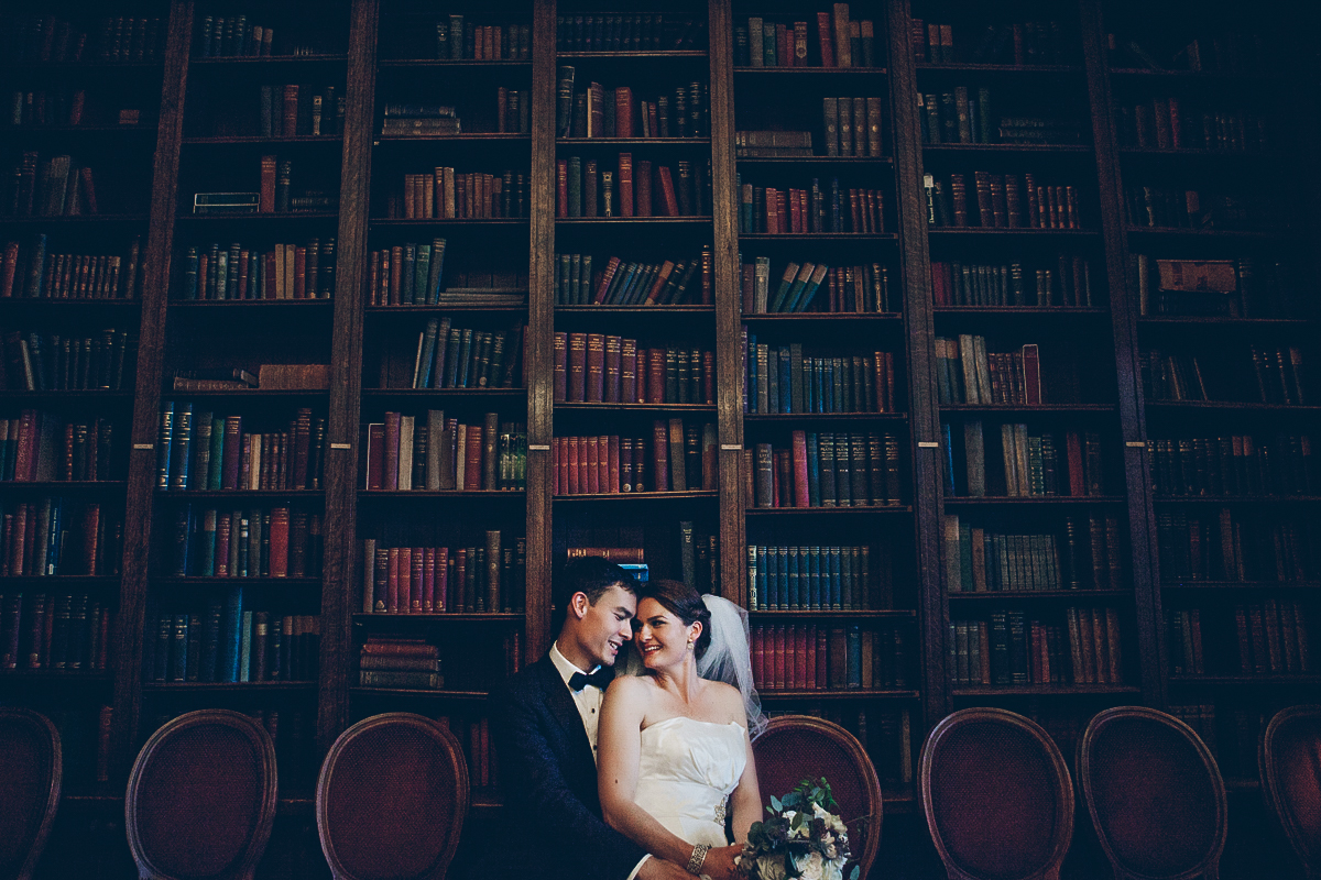 university_club_wedding_san_francisco_wedding_ebony_siovhan_bokeh_photography_68.jpg