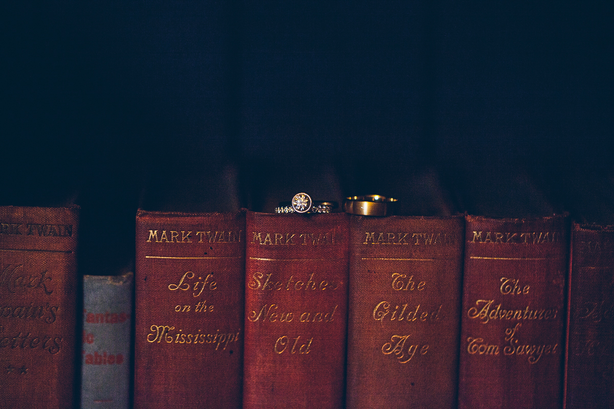university_club_wedding_san_francisco_wedding_ebony_siovhan_bokeh_photography_75.jpg
