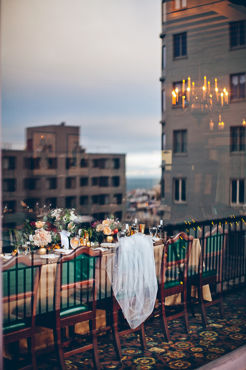 university_club_wedding_san_francisco_wedding_ebony_siovhan_bokeh_photography_77.jpg