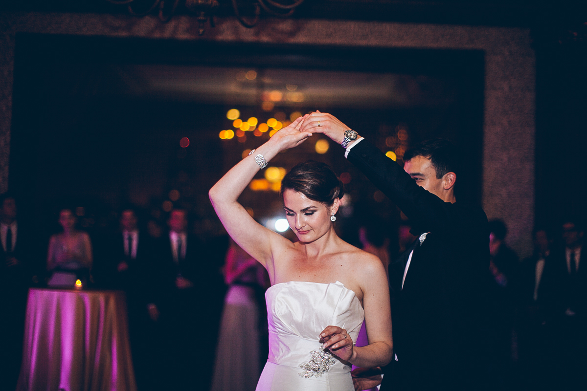 university_club_wedding_san_francisco_wedding_ebony_siovhan_bokeh_photography_82.jpg