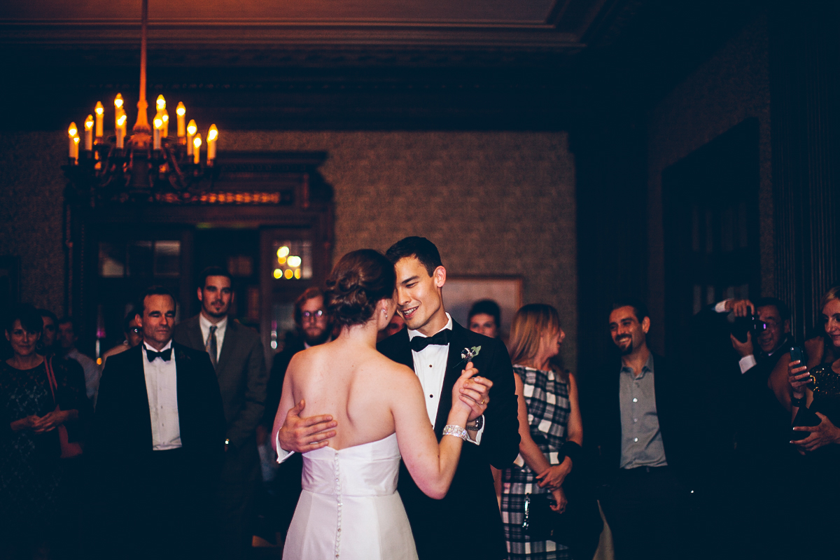 university_club_wedding_san_francisco_wedding_ebony_siovhan_bokeh_photography_83.jpg