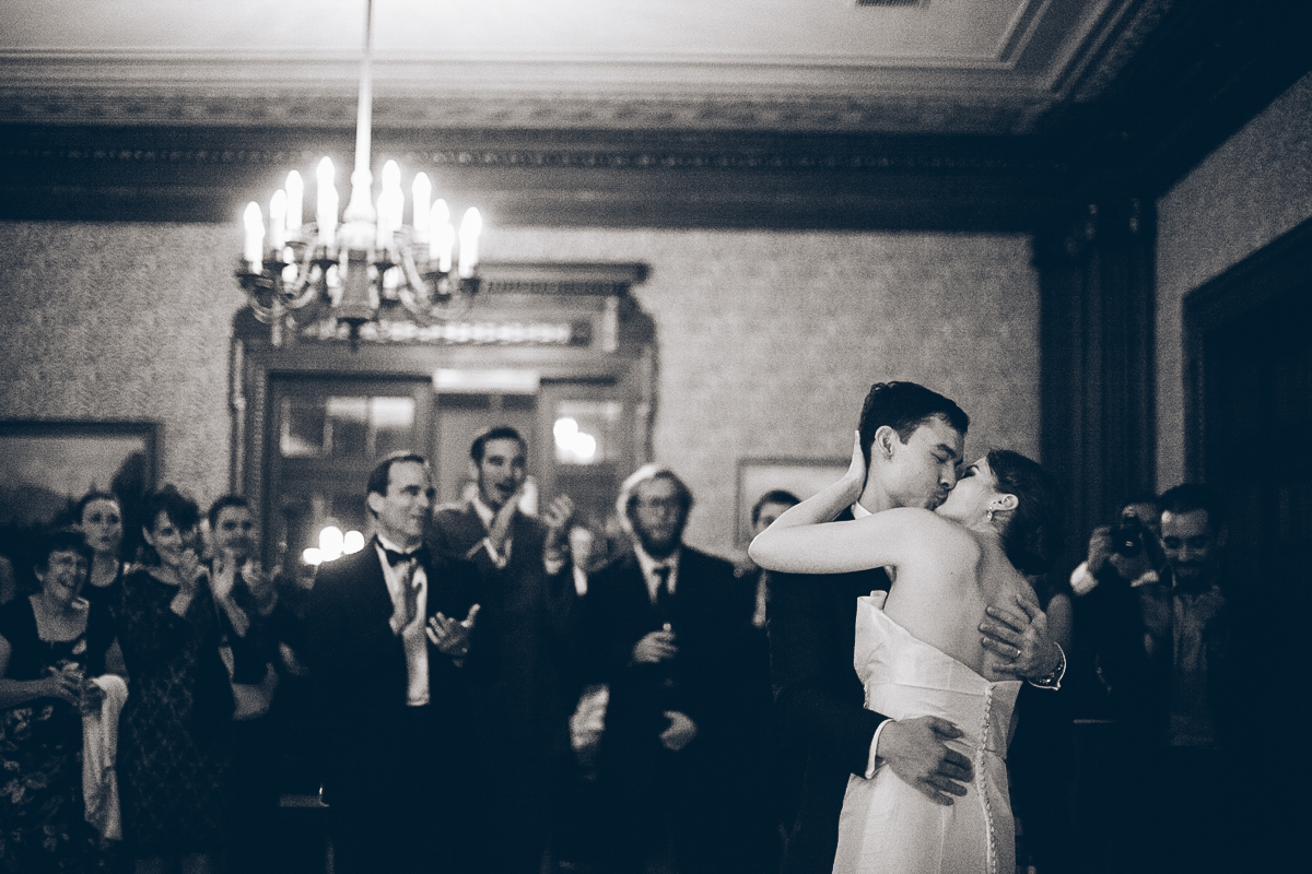 university_club_wedding_san_francisco_wedding_ebony_siovhan_bokeh_photography_84.jpg