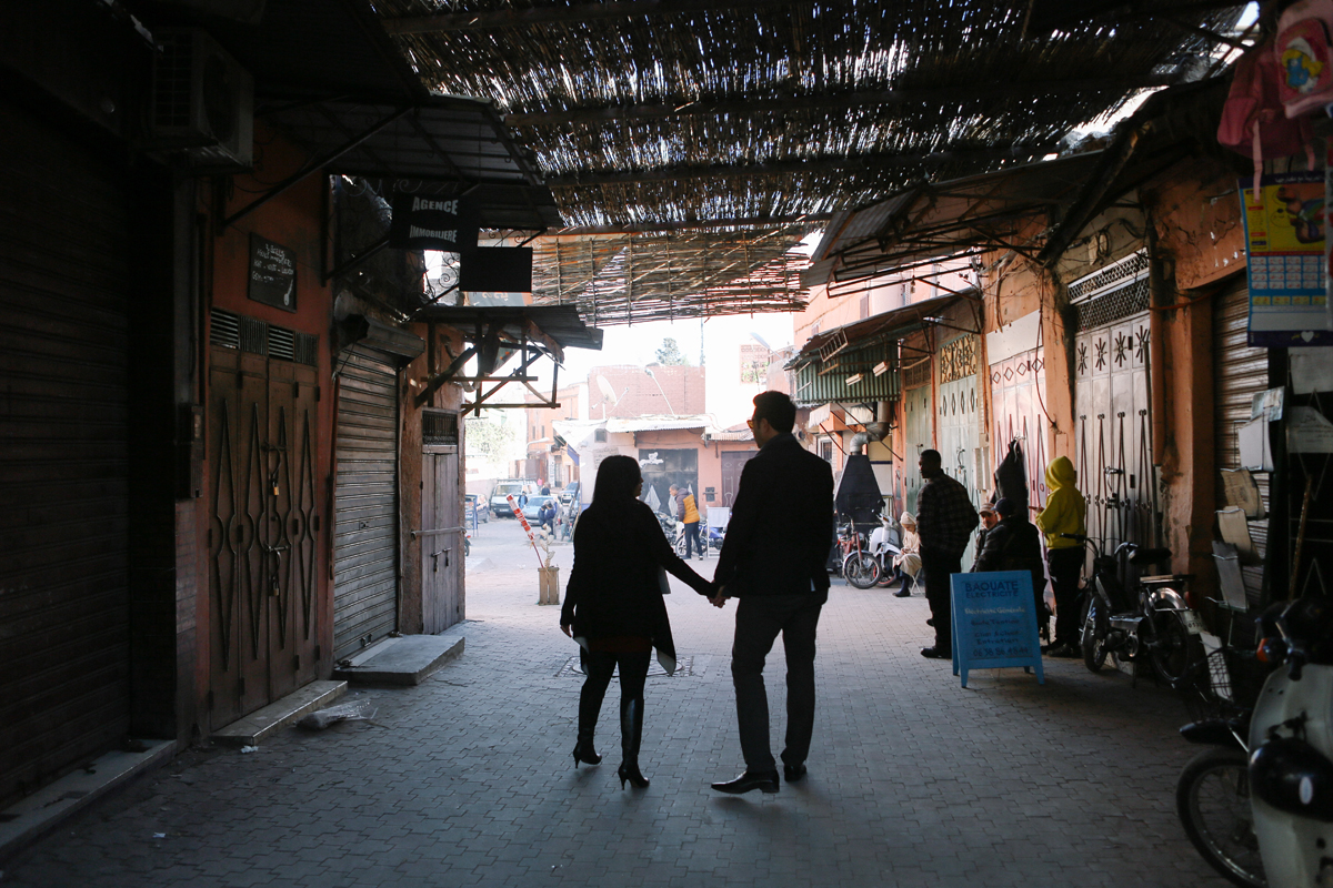 Marrakech_Morocco_Engagement_Photography_laila_mark_ebony_siovhan_bokeh_photography_01.jpg