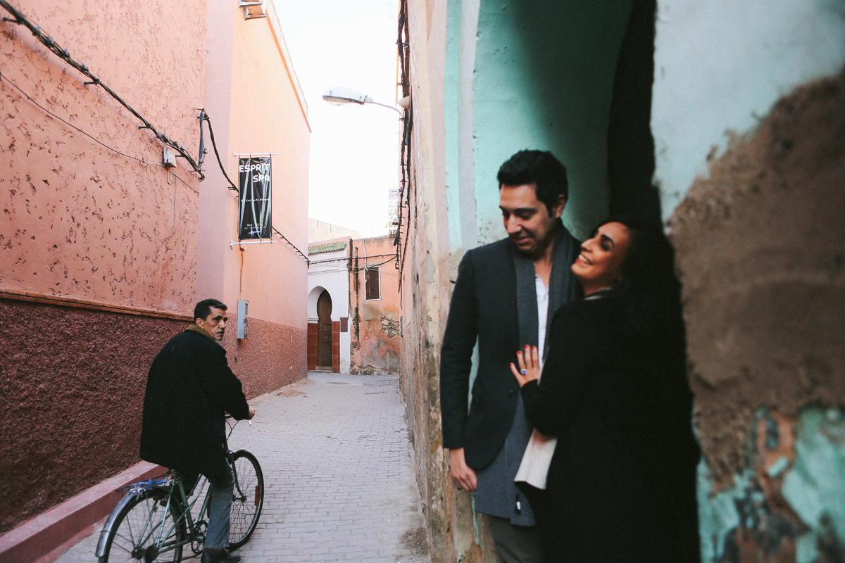 Marrakech_Morocco_Engagement_Photography_laila_mark_ebony_siovhan_bokeh_photography_05.jpg