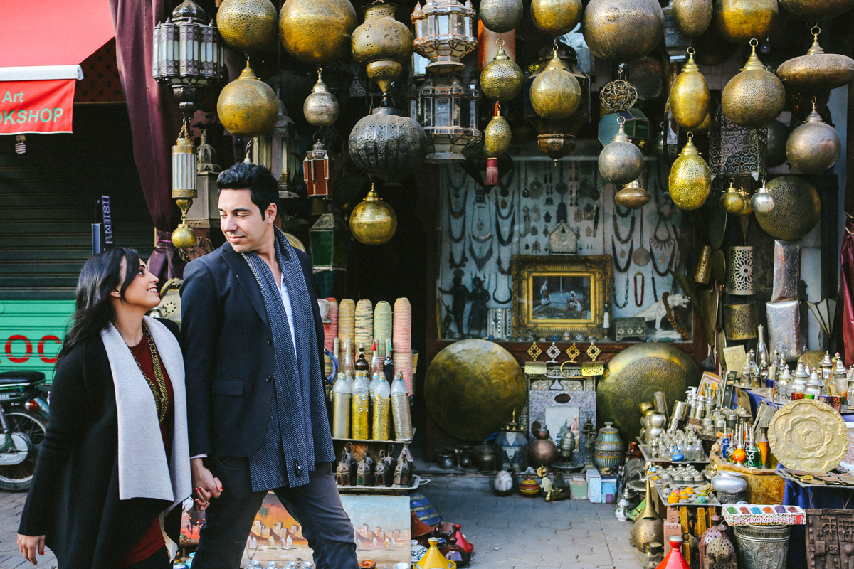 Marrakech_Morocco_Engagement_Photography_laila_mark_ebony_siovhan_bokeh_photography_08.jpg
