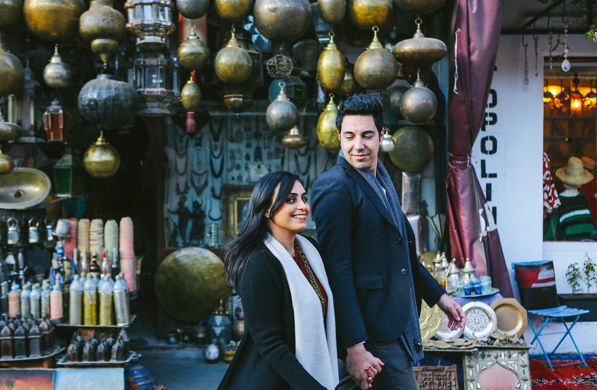 Marrakech_Morocco_Engagement_Photography_laila_mark_ebony_siovhan_bokeh_photography_09.jpg