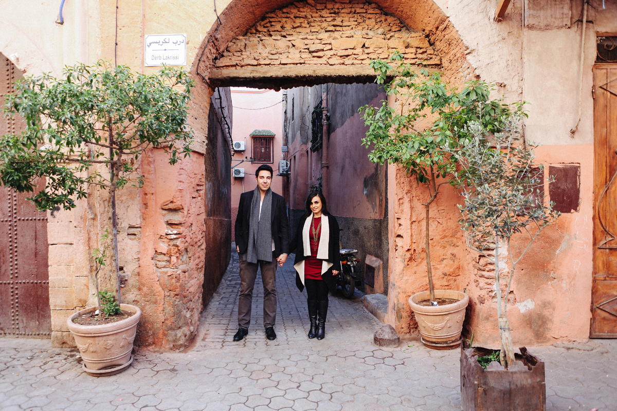 Marrakech_Morocco_Engagement_Photography_laila_mark_ebony_siovhan_bokeh_photography_16.jpg