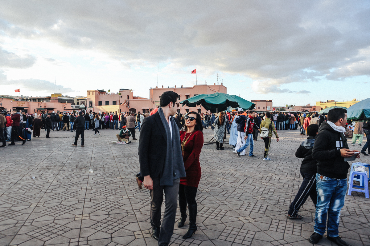 Marrakech_Morocco_Engagement_Photography_laila_mark_ebony_siovhan_bokeh_photography_37.jpg