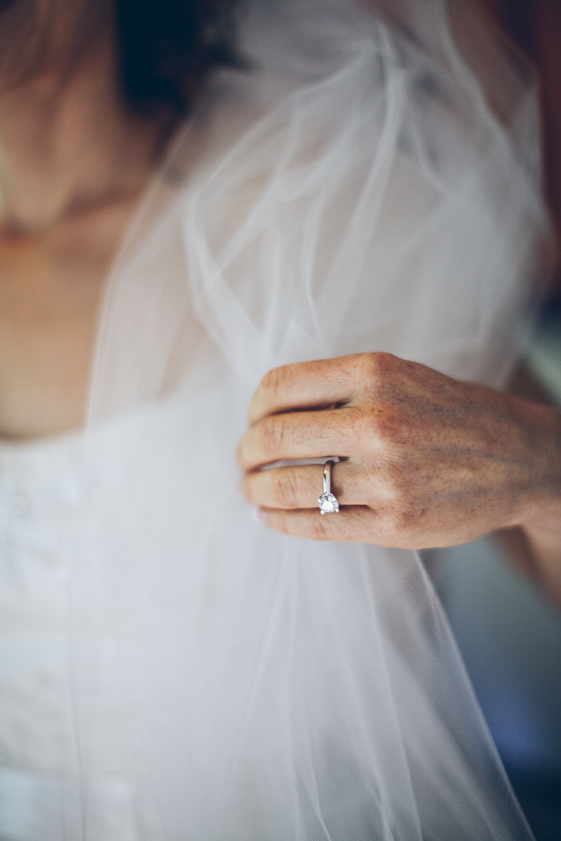 marin_county_wedding_photography_lyn_carl_ebony_siovhan_bokeh_photography_05.jpg