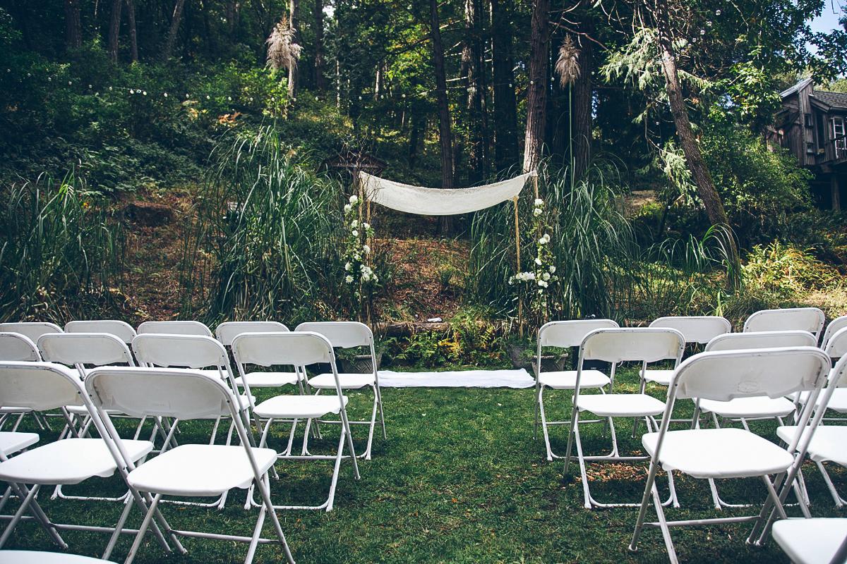 marin_county_wedding_photography_lyn_carl_ebony_siovhan_bokeh_photography_08.jpg