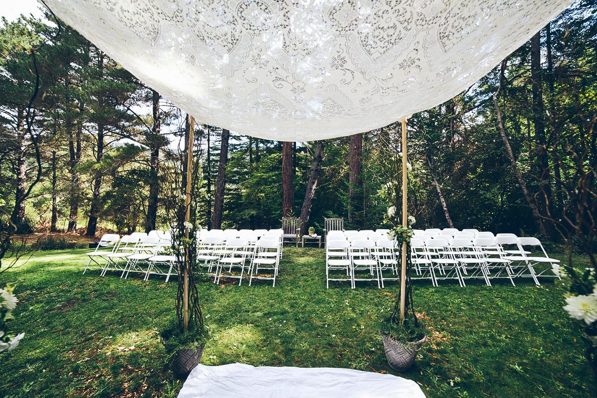 marin_county_wedding_photography_lyn_carl_ebony_siovhan_bokeh_photography_09.jpg